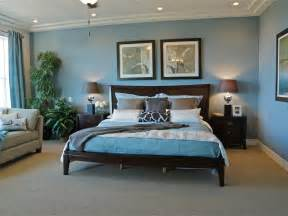 Home Design Bedding - blue traditional bedrooms 21 decor ideas enhancedhomes org
