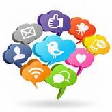 Social Listening for Microsoft Dynamics CRM