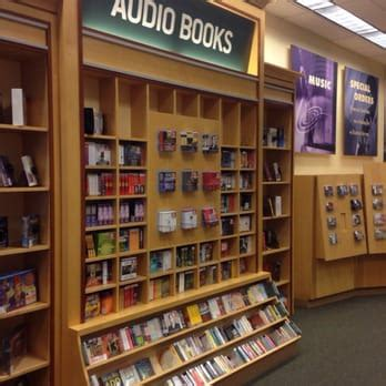 barnes and noble reno barnes noble booksellers 46 photos 68 reviews