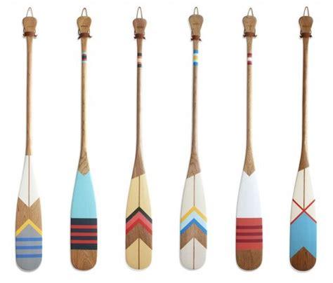 holzpaddel selber bauen norquay co holzpaddel design paddel ich und mein holz und kanu