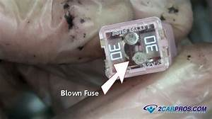 How To Replace A Fuse In Under 5 Minutes