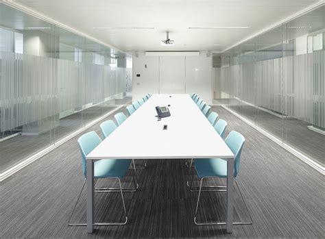 bureau locaux cloison amovible modulable pour vos bureaux à ève