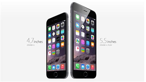 when does iphone 6s come out iphone 6s release date price specs new features
