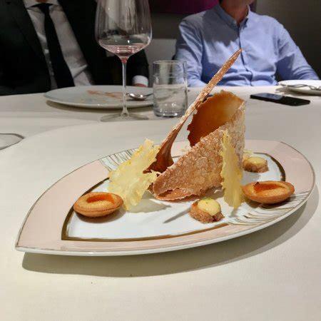 cuisine clermont ferrand restaurant restaurant jean claude leclerc dans clermont
