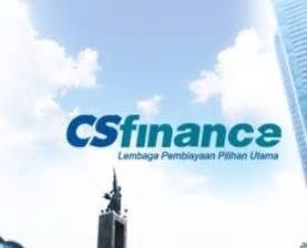 job hunter loker palembang terbaru cms credit marketing