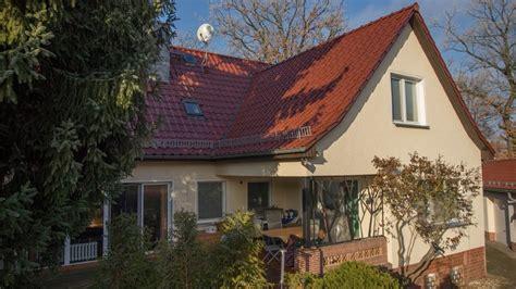 Verkauft  Haus Kaufen Strausberg  Haus Kaufen