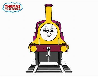 Emily Thomas Friends Coloring Clip Painted Colored
