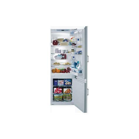 Kühlschrank Mit Separatem Gefrierfach by V Zug Classic K 252 Hlschrank Mit Separatem Gefrierfach Ch