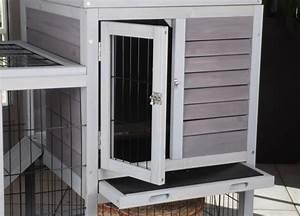 Niche D Intérieur Pour Chien : maison niche d 39 interieur pour petit chien 39 39 restland 39 39 ~ Dallasstarsshop.com Idées de Décoration