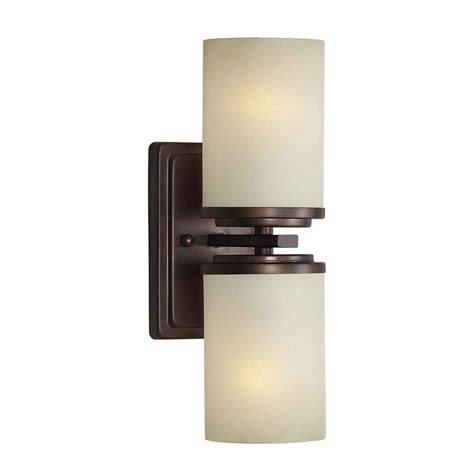 rustic wall sconces modern sconce lighting wall mounted