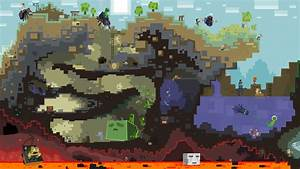 Minecraft Xbox 360 Edition Neues Mash Up Pack Bluegaming