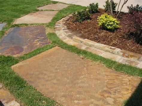 gravel landscaping landscape stone types