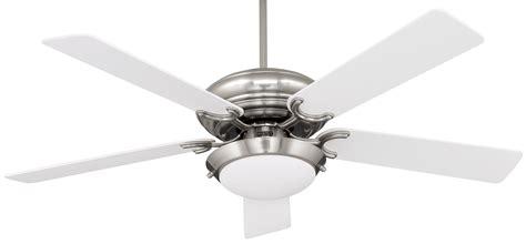 white flush mount ceiling fan white ceiling fan with light flush mount ellington