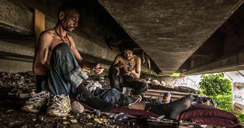 83 3 millones viven por debajo promedio ingreso en