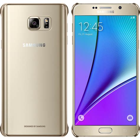 samsung galaxy note 3 note 4 note 5 softcase bumper jelly armor cover samsung galaxy note 5 clear protective cover gold