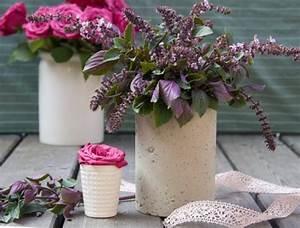 Beton Vase Selber Machen : souvenirs souvenirs blog f r reisen und davon inspirierte diy ideen ~ Markanthonyermac.com Haus und Dekorationen