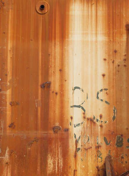rustleak  background texture rust leaking