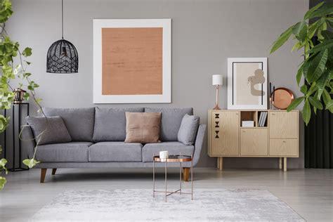 living room decor ideas update  living