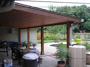 Roofing Austin  Tx
