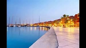 Grand Resort Hurghada Bilder : hotel riviera plaza abu soma ex safaga palace resort in safaga hurghada safaga aegypten ~ Orissabook.com Haus und Dekorationen