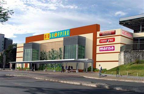 Bid Shopping by Big Shopping Lia 231 227 O Jo 227 O De Paula