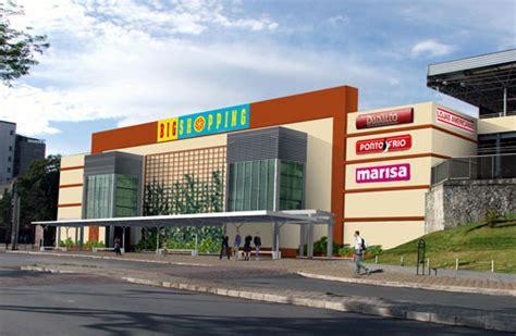 Bid Shopping Big Shopping Lia 231 227 O Jo 227 O De Paula