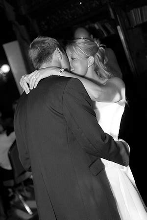 wedding photography terms  conditions