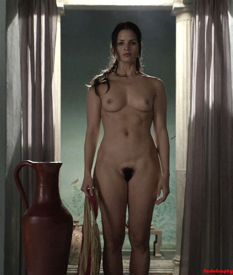 Nude Celebs In Hd Katrina Law Picture 201011
