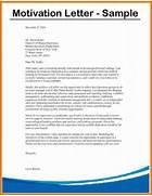 Letter Of Motivation Sample For Phd Scholarship 8 6 Letter Of Intent Student Sample Scholarship Farmer Resume 9 Motivation Letter For Scholarship Sample Pdf Receipts Sample Motivation Letter For Phd Scholarship Application