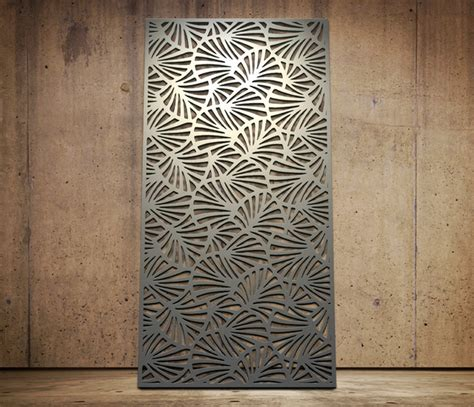 fever design laser cut screen modern screens and room dividers east midlands by