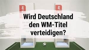 Bett1 De Matratzen : das wm orakel mauli youtube ~ Watch28wear.com Haus und Dekorationen