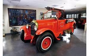 Vente Aux Encheres Vehicules : des anciens v hicules de pompiers mis en vente aux ench res delahaye 112 ps l 39 argus ~ Maxctalentgroup.com Avis de Voitures