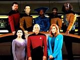Mr. Movie: My top 10 Favorite episodes of Star Trek: The ...