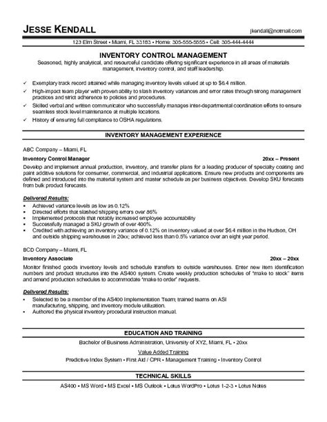 Inventory Manager Resume  Printable Resumes. Free Mason Jar Invitation Template. What Is A Creative Resume Template. Quickbooks Online Import Invoice Template. Retirement Messages For Boss. Sample Memorandum To Employees Template. Introduction Letter For Resumes Template. Progressive Cancellation Fee. Free Questionnaire Template Ctsej