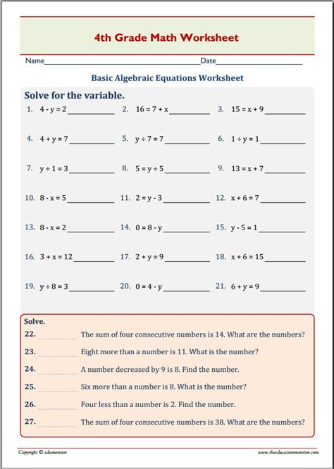free coloring pages of simplify fractions