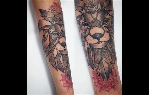 Tatouage Bracelet Manchette Femme Tattoo Art
