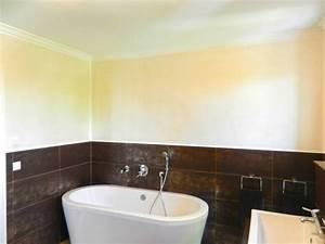 Boden Für Badezimmer : badezimmer steffensmeier f r wand boden ~ Michelbontemps.com Haus und Dekorationen