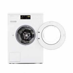Miele W Classic : buy miele wdb020 eco w1 classic front loading washing machine white online ~ Frokenaadalensverden.com Haus und Dekorationen