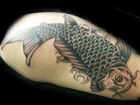 robert chicago ink tattoo body piercing