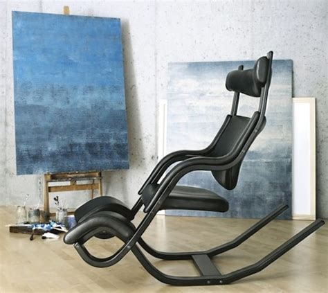 varier furniture gravity balans chair 187 gadget flow