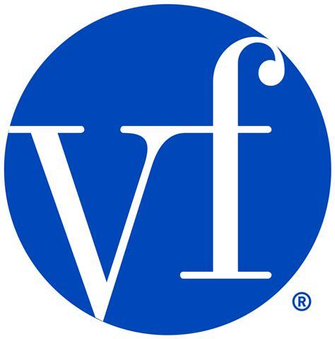 VF Corporation - Wikipedia