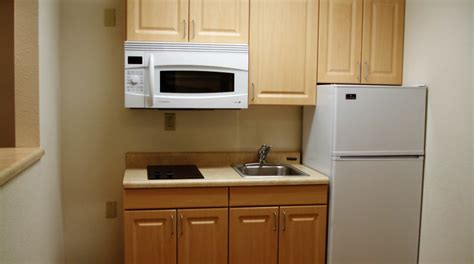 kitchen small space design small space kitchen design photos kitchen designs small space k c r