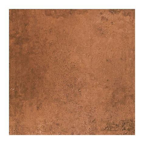 Home Depot Floor Tiles Porcelain by Classic Glazed Porcelain Floor And Wall Tile