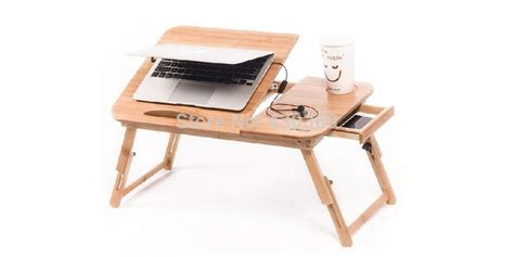 where to buy a lap desk aliexpress com buy lap without cooler pad smaller size