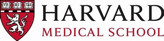 File:Harvard Medical School seal.svg - Wikipedia