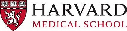 File:Harvard Medical School seal.svg - Wikipedia