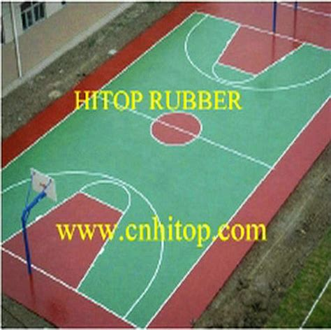 outdoor sports playground rubber flooring buy rubber
