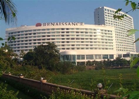 delhi cuisine hotel renaissance hotel convention centre hotel in