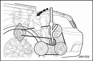 pulley diagram chevy aveo radio wiring diagram With thread 2005 aveo master connector list and diagrams