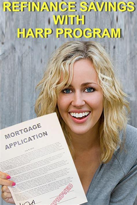 Preparing for a Refinance Mortgage - Mortgage Tool ...